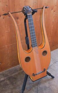Dscf1392002