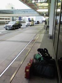 Airportjpeg